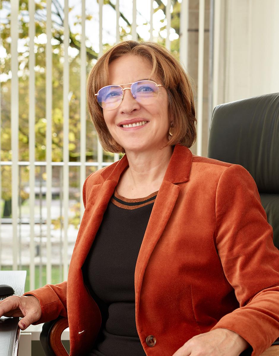 Myriam JEAN